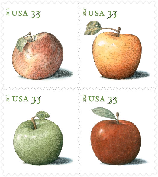 2013 Stamps Reviews - Online Shopping 2013 Stamps Reviews on ...