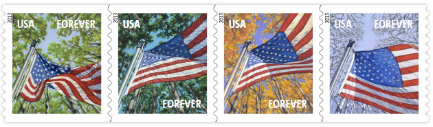 Usps New Issues 2013 Stamp News Now
