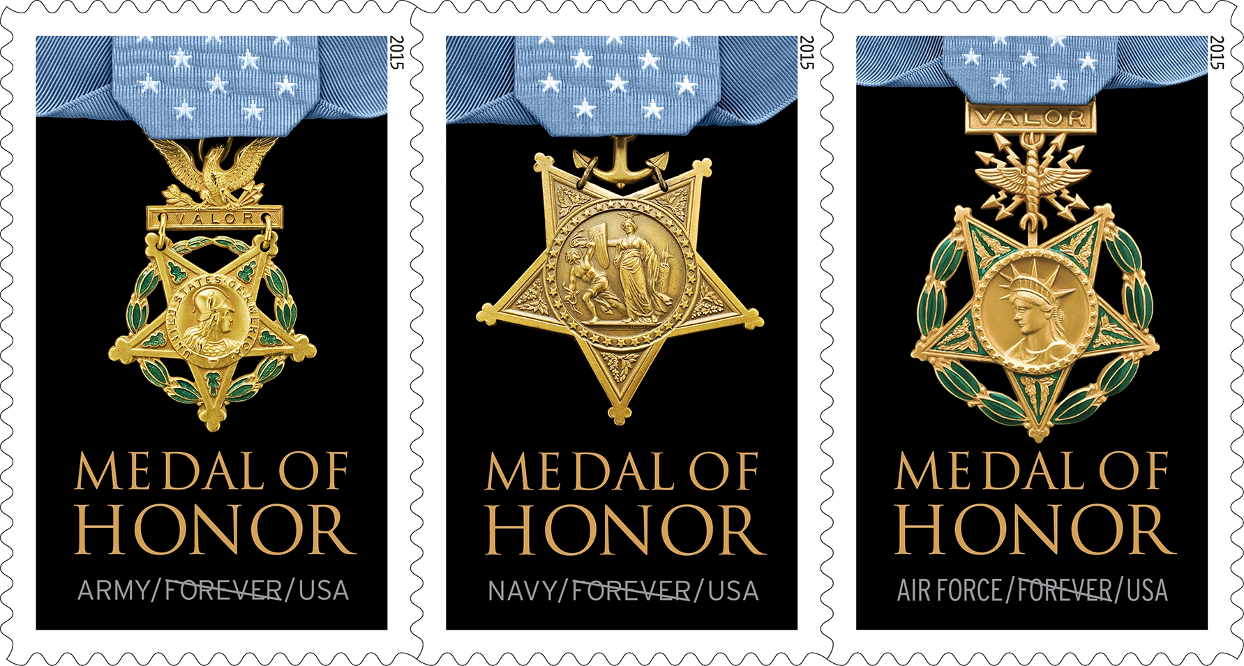 USPS New Issues 2015 Stamp News Now
