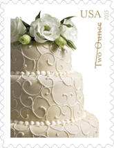 Usps Wedding Stamps.Usps New Issues 2015 Stamp News Now