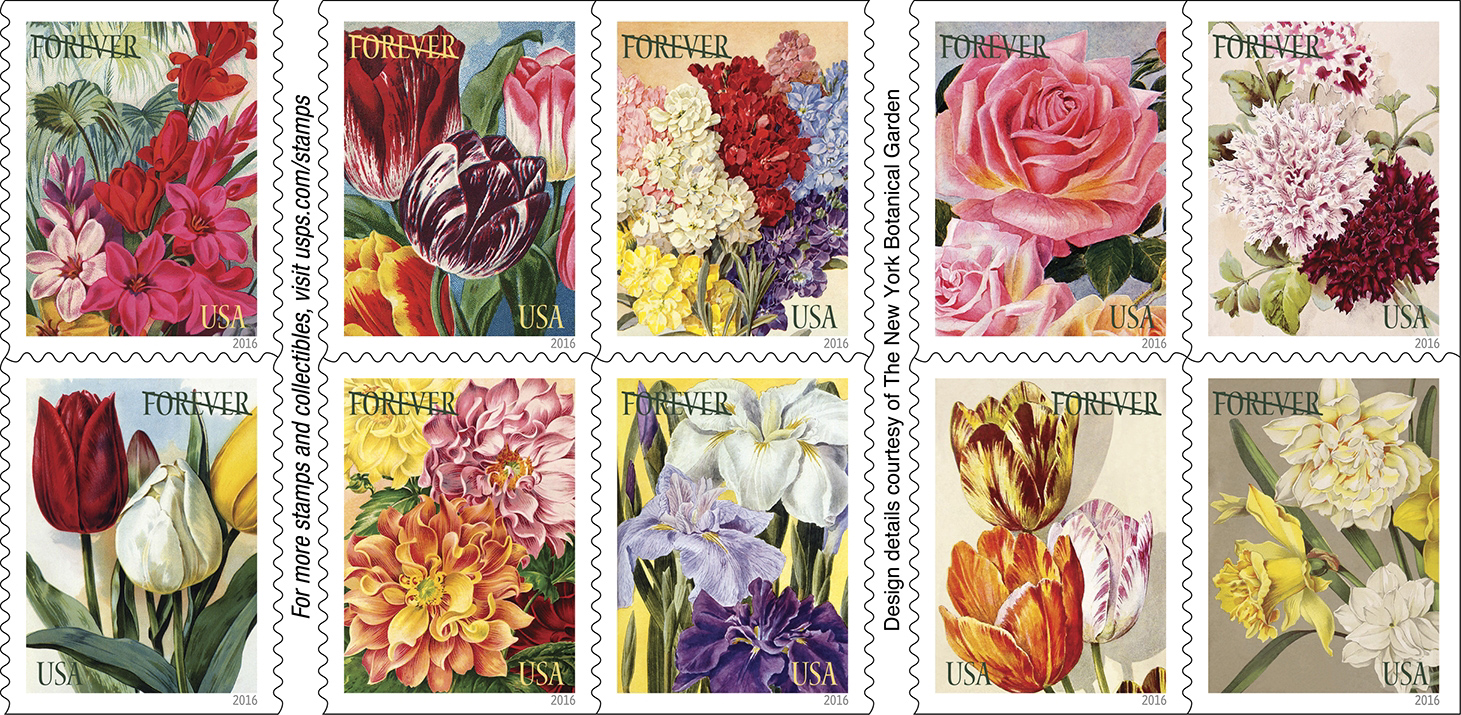 Usps Wedding Stamps.What Kinds Of Stamps Did You Use For Your Stds Invitations
