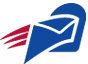 USPS Credit Union Logo